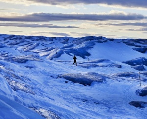 Greenland_PolarCircleMarathon_2016_050_AT