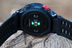 garmin-225-sensor-optico-700x467